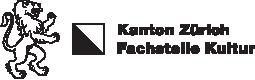 Kanton Züerich Fachstelle Kultur