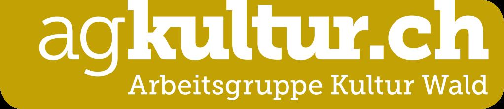 AG Kultur – Eine weitere WordPress-Seite