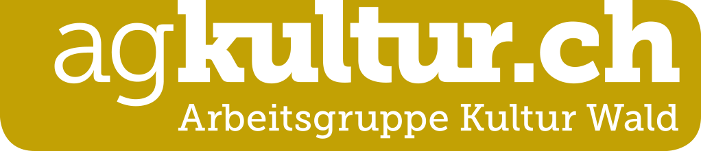 AG Kultur – Arbeitsgruppe Kultur Wald ZH